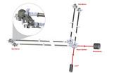 fermilab-holometer-experiment-diagram