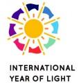 IYL 2015 - logo-small